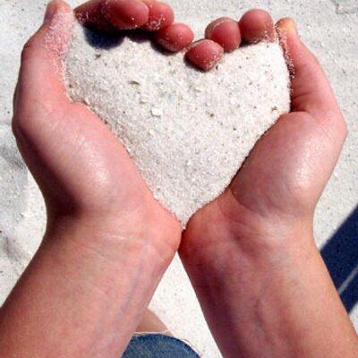 Un grano de arena..decide - Decide Soluciones
