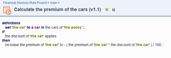 premiumcar