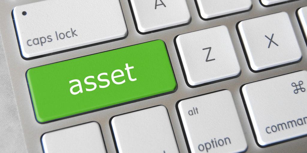 Hacia un futuro más preventivo en el mantenimiento de activos ...