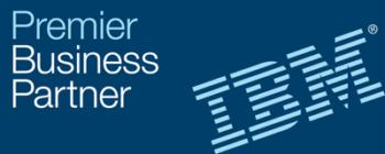 ibm-premier_business_partner