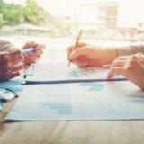 BANKINTER Optimizador de agendas comerciales