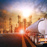 GAS NATURAL Planificador logístico