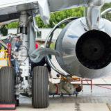 IBERIA Planificador de mantenimientos de corto recorrido