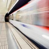TMB Planificador del servicio de metro de Barcelona