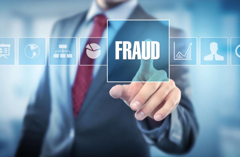 modelo deteccion de fraude