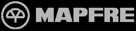 mapfre-800x400 copia