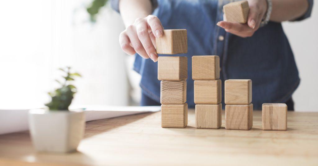 Transformación del negocio: gestión por procesos alineando estrategia, personas y tecnología