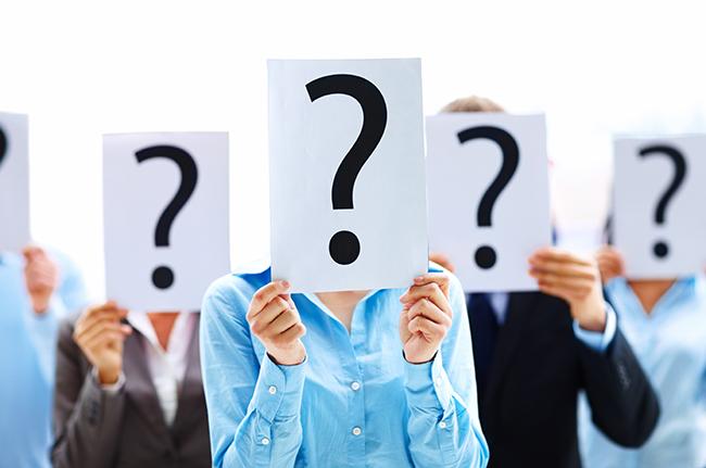 Aplicando el conocimiento del cliente en la regularización y reestructuración de deuda