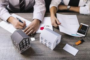 Principales áreas de mejora en compañías del sector bancario