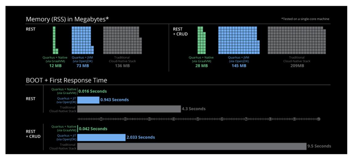 Imagen que contiene monitor, captura de pantalla, pantalla, reloj Descripción generada automáticamente