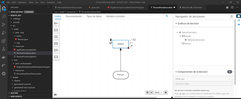 Una captura de pantalla de una computadora Descripción generada automáticamente