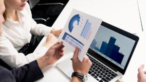 optimizacion de acciones comerciales