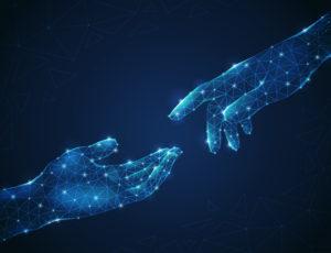 Qué son los Gemelos Digitales y cómo pueden ayudar en la cadena de suministro