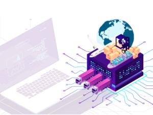 Digital Decisioning en Supply Chain